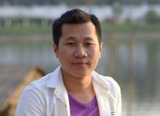 Thanh-Phong