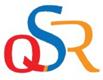 Logo-QSR