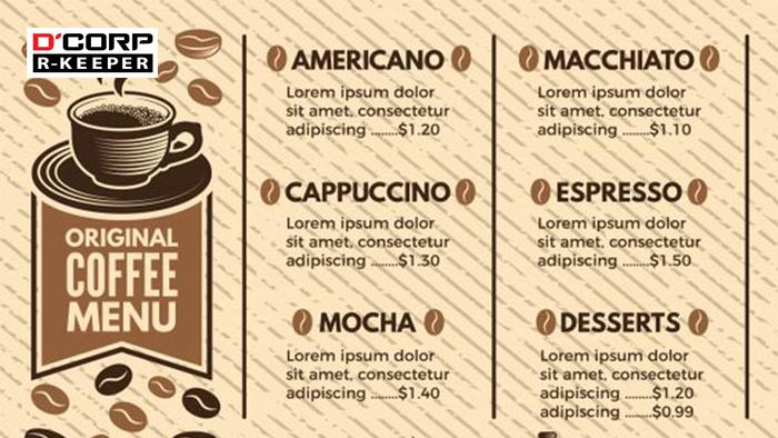 thiet ke quan cafe