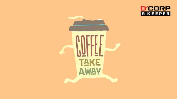 xay-dung-mo-hinh-cafe-take-away-tu-con-so-0