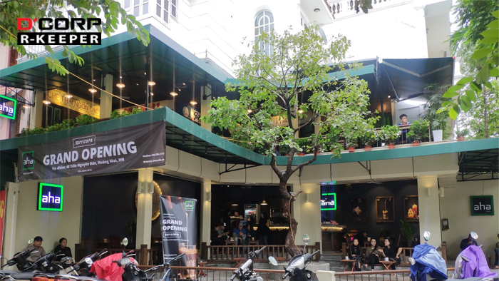 4-tieu-chi-lua-chon-mat-bang-kinh-doanh-quan-cafe