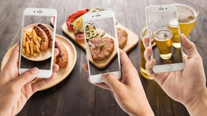 Những sai lầm khi lập kế hoạch marketing cho nhà hàng