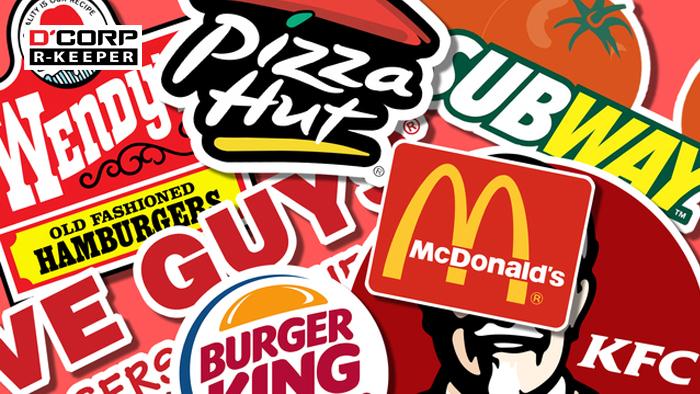 mo-hinh-kinh-doanh-fastfood