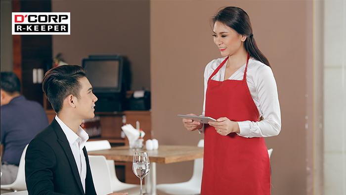 mo-hinh-nha-hang-fine-dining