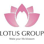 Lotus-Group