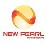 New-Pearl-logo