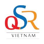QSR-Vietnam