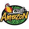 Cafe-Amazon