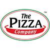 The-Pizza-Company